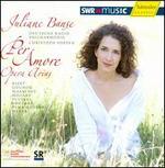 Per Amore: Opera Arias