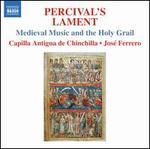 Percival's Lament