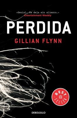 Perdida / Gone Girl - Flynn, Gillian