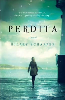 Perdita - Scharper, Hilary