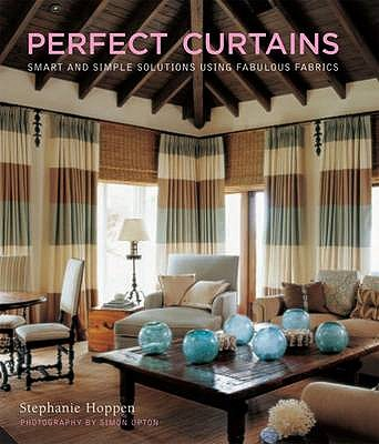 Perfect Curtains -