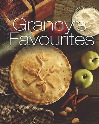 Perfect - Granny's Favourites -