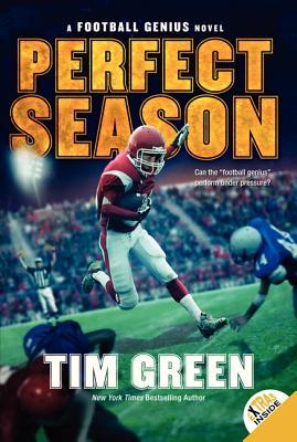 Perfect Season - Green, Tim, Dr.