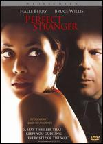 Perfect Stranger [WS]