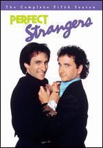 Perfect Strangers: Season 05