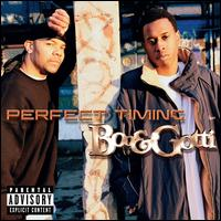 Perfect Timing - Boo & Gotti