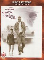 Perfect World - Clint Eastwood