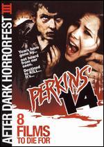 Perkins' 14 - Craig Singer