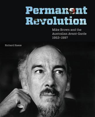 Permanent Revolution - Haese, Richard