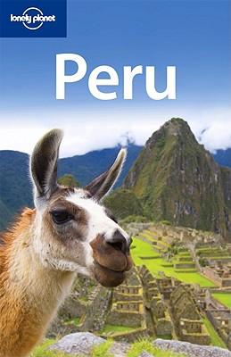 Peru - Miranda, Carolina