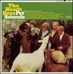 Pet Sounds [Bonus Track]