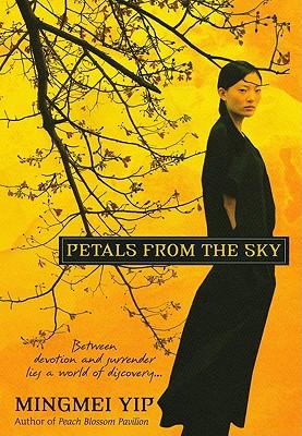 Petals from the Sky - Yip, Mingmei