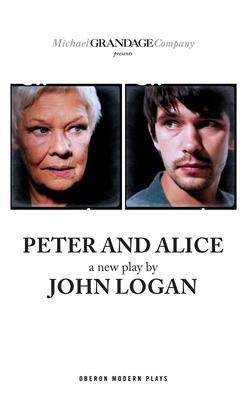 Peter and Alice - Logan, John