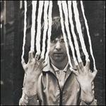Peter Gabriel [2]