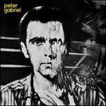 Peter Gabriel [3] [LP]