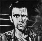 Peter Gabriel [3]