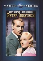 Peter Ibbetson - Henry Hathaway