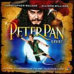 Peter Pan Live! [2014 TV Special]
