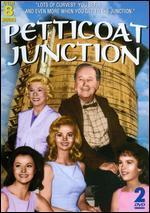 Petticoat Junction [2 Discs]