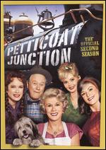 Petticoat Junction: Season 02 -