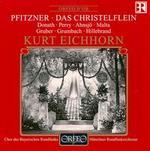 Pfitzner: Das Christelflein