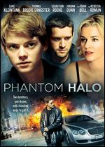 Phantom Halo - Antonia Bogdanovich
