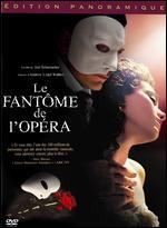Phantom of the Opera - Joel Schumacher
