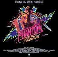 Phantom of the Paradise - Original Soundtrack