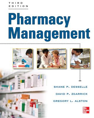 inventory management in pharmacy practice a review of literature Free essays on local related literature inventory system in pharmacy get help with your writing 1 through 30.