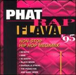 Phat Rap Flava '95