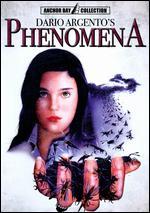 Phenomena - Dario Argento