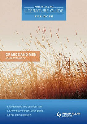 of mice and men literary criticism Literature / of mice and men / analysis / symbolism, imagery, allegory  analysis / symbolism, imagery, allegory  while of mice and men occurs in a very specific time and place, each of the characters can be thought of as symbolizing broader populations though.