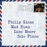 Philip Glass: Mad Rush