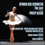 Philip Glass: Spuren der Verirrten (The Lost)