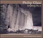 Philip Glass: Symphony No. 2