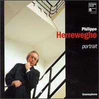 Philippe Herreweghe: Portrait - Birgit Remmert (vocals); Brigitte Balleys (voices); Collegium Vocale; Cornelius Hauptmann (vocals); Ensemble Musique Oblique;...