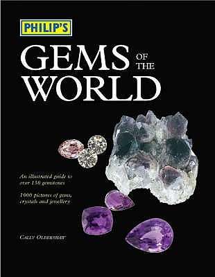 Philip's Gems of the World - Oldershaw, Cally