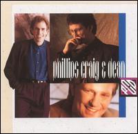 Phillips, Craig & Dean - Phillips, Craig & Dean