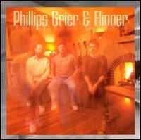Phillips, Grier & Flinner - Phillips, Grier & Flinner
