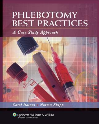 case study methodology phd
