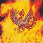 Phoenix [Bonus Tracks]
