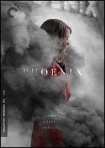 Phoenix [Criterion Collection]