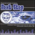 Phonomental Music Presents: Next Step