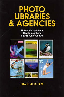 Photo Libraries and Agencies - Askham, David