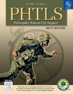 phtls prehospital trauma life support military edition pdf