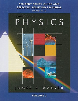 book of james study guide