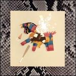 Piñata Beats [Instrumentals]