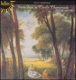Piano Music by Cécile Chaminade, Vol. 2