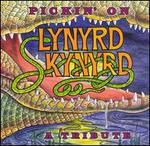 Pickin' on Lynyrd Skynyrd: A Tribute