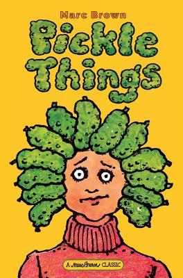 Pickle Things -